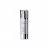 Institut Esthederm Cyclo System Youth Concentrate 21 Days 30ml