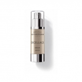 Institut Esthederm Excellage Serum 30ml