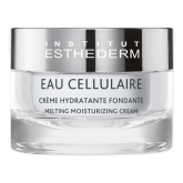 Institut Esthederm Eau Cellulaire Melting Moisturizing Cream 50ml