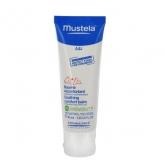Mustela Baby Soothing Comfort Balm 40ml