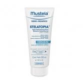 Mustela Stelatopia Balsamo Rilipidizzante 200ml