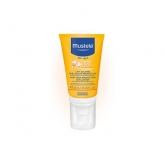 Mustela Baby Spf50+ Very High Protection Sun Lotion 40ml