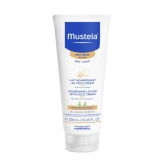Mustela Cold Cream Loción Corporal 200ml