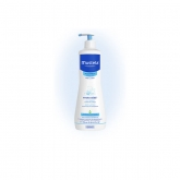 Mustela Hydra Bebé Body Lotion 300ml