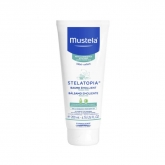 Mustela Cleansing Cream 200ml
