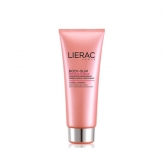 Lierac Body-Slim Anticelucitico Global Concentrado Reductor 200ml