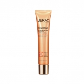 Lierac  Sunissime Protective Fluid Global Anti Aging Spf30 40ml