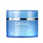 Lierac Sunissime Rehydrating Repair Balm 40ml
