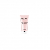 Lierac Bust-Lift Expert Breast and Neck Remodeling Cream 75ml