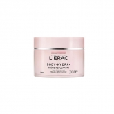 Lierac Body Hydra+ Plumping Cream 200ml