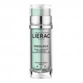 Lierac Sebologie Double Concentrate Intensive Treatment Imperfections 30ml