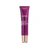 Lierac Liftissime Lèvres Replumping Balm Lips and Kip Contours 15ml