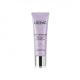 Lierac Lift Integral Neck & Décolleté Sculping Lift Gel Cream 50ml