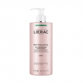Lierac Phytolastil Stretch Mark Prevention Gel 400ml