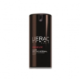Lierac Premium Integral Anti-Aging Fluid Anti-Wrinkle - Anti-Fatigue - Soothig 40ml
