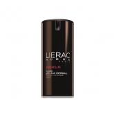 Lierac Premium Homme Anti-Age Fluid Anti-Falten – Anti-Müdigkeit – Beruhigend 40ml
