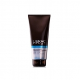 Lierac 3-In-1 Shower Gel Refreshing Foam 200ml