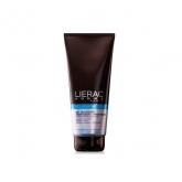Lierac 3-In-1 Shower Gel Refreshing Foam 200ml