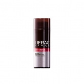 Lierac Anti-Wrinkle Repair Fluid Moisturizing – Smoothing 50ml