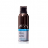 Lierac Shaving Foam Protective Moisture Foam – Anti-Irritation 150ml