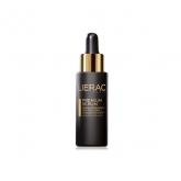 Lierac Premium Serum Extrem Regenerierendes Serum 30ml
