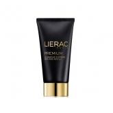 Lierac Premium Mascarilla Supreme 75ml