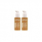 Lierac Phytolastil Stretch Marks Correction Serum 2x75ml