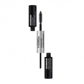 Filorga Optime-Eyes Lashes&Brows