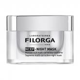 Filorga NCEF Night Mask Maschera Notte Multi-Correzione 50ml