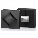 Filorga Oraito LIft-Strucure Cream 50ml Limited Edition