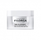 Filorga Time-Filler Night Wrinkle Correction Cream 50ml