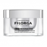 Filorga Ncef-Reverse Eyes Multi Correction 15ml
