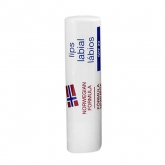 Neutrogena Lip Care Spf 20 4.8g