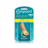 Compeed Corn Medium Plasters 10 Units