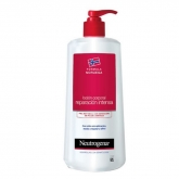 Neutrogena Intensive Repair Body Lotion Dry Skin 750ml