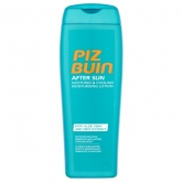 Piz Buin After Sun Soothing And Cooling Lotion 200ml