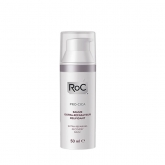 Roc Pro Cica Extra Repairing Recovery Balm 50ml