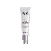 Roc Pro Calm Extra Soothing Comfort Cream 40ml