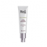 Roc Pro Correct Anti Wrinkle Rejuvenating Fluid 40ml
