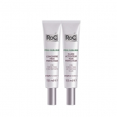 Roc Pro Sublime Anti Age Eye Perfecting System Intensive 2x10ml
