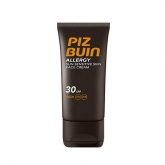 Piz Buin Allergy Face Cream Spf30 50ml