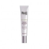 Roc Pro Correct Anti Wrinkle Rejuvenating Concentrate Anti Rides 30ml