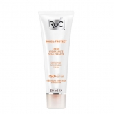Roc Soleil Protect  Nourishing Cream Spf50 50ml