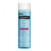Neutrogena Hydro Boost Micelar Water 200ml