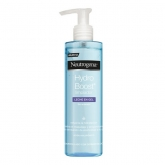 Neutrogena Hydro Boost Gel Cleansing Milk  200ml
