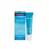 Neutrogena Hydro Boost Eye Contour Gel Cream 15ml