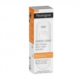 Neutrogena Visibly Clear Acne Mask Activator
