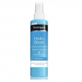 Neutrogena Hydro Boost Body Gel Spray Express 200ml