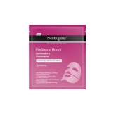 Neutrogena Radiance Boost Iluminating Mask 30ml