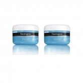 Neutrogena Hydro Boost Body Sorbet Cream 2x200ml
